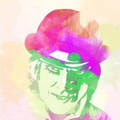 https://imgc.allpostersimages.com/img/posters/legendary-clockwork-watercolor_u-L-Q1G8YL10.jpg?artPerspective=n