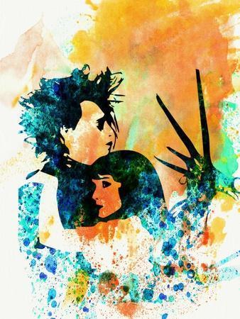 https://imgc.allpostersimages.com/img/posters/legendary-edward-scissorhands-watercolor_u-L-Q1G8XOC0.jpg?artPerspective=n