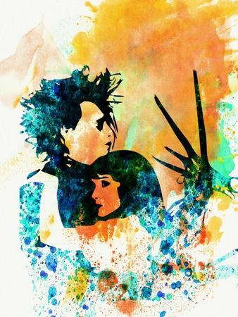 https://imgc.allpostersimages.com/img/posters/legendary-edward-scissorhands-watercolor_u-L-Q1H8ITT0.jpg?artPerspective=n