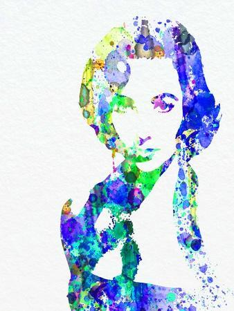 https://imgc.allpostersimages.com/img/posters/legendary-elizabeth-taylor-watercolor_u-L-Q1G8XJU0.jpg?artPerspective=n