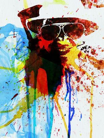 https://imgc.allpostersimages.com/img/posters/legendary-fear-and-loathing-watercolor_u-L-Q1G8XBB0.jpg?artPerspective=n