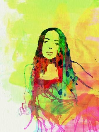 https://imgc.allpostersimages.com/img/posters/legendary-fiona-apple-watercolor_u-L-Q1H8FPF0.jpg?artPerspective=n