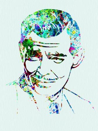 https://imgc.allpostersimages.com/img/posters/legendary-gary-grant-watercolor_u-L-Q1G905F0.jpg?artPerspective=n