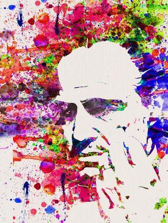 https://imgc.allpostersimages.com/img/posters/legendary-godfather-watercolor_u-L-Q1G8XH10.jpg?artPerspective=n