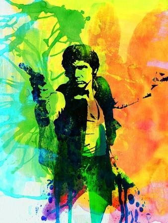 https://imgc.allpostersimages.com/img/posters/legendary-han-solo-watercolor_u-L-Q1G8XQV0.jpg?artPerspective=n
