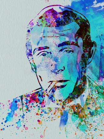 https://imgc.allpostersimages.com/img/posters/legendary-humphrey-bogart-watercolor_u-L-Q1G90850.jpg?artPerspective=n
