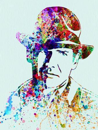https://imgc.allpostersimages.com/img/posters/legendary-indiana-jones-watercolor_u-L-Q1G8YSS0.jpg?artPerspective=n