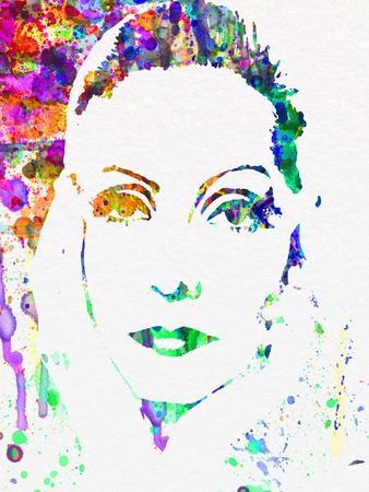 https://imgc.allpostersimages.com/img/posters/legendary-ingrid-bergman-watercolor_u-L-Q1G90I90.jpg?artPerspective=n
