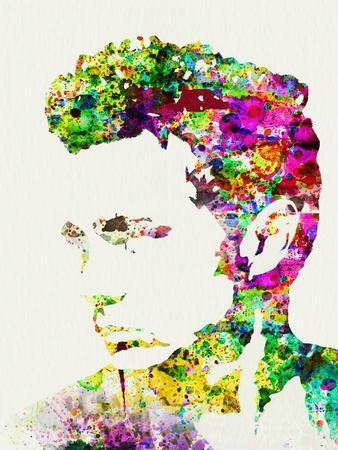 https://imgc.allpostersimages.com/img/posters/legendary-james-dean-watercolor_u-L-Q1G8X8N0.jpg?artPerspective=n