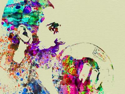 https://imgc.allpostersimages.com/img/posters/legendary-jesus-quintana-watercolor_u-L-Q1G8XWH0.jpg?artPerspective=n