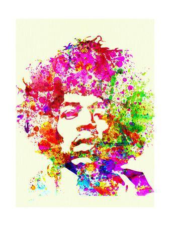 https://imgc.allpostersimages.com/img/posters/legendary-jimi-hendrix-watercolor-i_u-L-Q1G90DF0.jpg?p=0