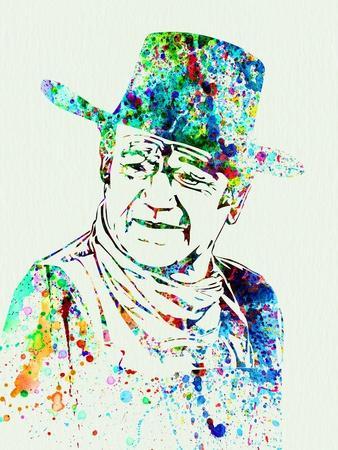 https://imgc.allpostersimages.com/img/posters/legendary-john-wayne-watercolor_u-L-Q1G90IT0.jpg?artPerspective=n