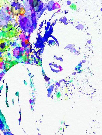 https://imgc.allpostersimages.com/img/posters/legendary-judy-garland-watercolor-i_u-L-Q1G8YUX0.jpg?artPerspective=n