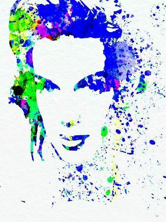 https://imgc.allpostersimages.com/img/posters/legendary-judy-garland-watercolor-ii_u-L-Q1G905S0.jpg?artPerspective=n
