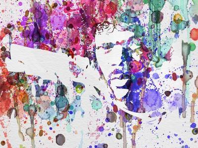 https://imgc.allpostersimages.com/img/posters/legendary-jules-watercolor_u-L-Q1G8YLQ0.jpg?artPerspective=n