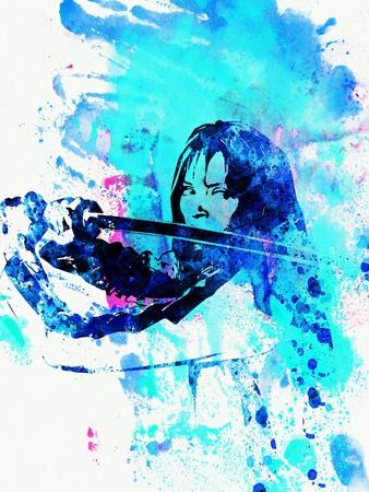 https://imgc.allpostersimages.com/img/posters/legendary-kill-bill-watercolor_u-L-Q1G8XCV0.jpg?artPerspective=n