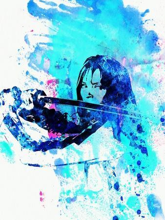 https://imgc.allpostersimages.com/img/posters/legendary-kill-bill-watercolor_u-L-Q1H8K0N0.jpg?artPerspective=n