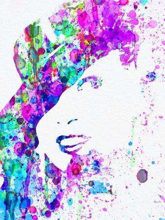 https://imgc.allpostersimages.com/img/posters/legendary-marlene-dietrich-watercolor-i_u-L-Q1G8Y690.jpg?artPerspective=n