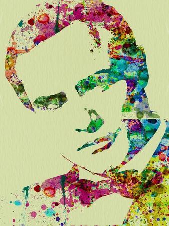 https://imgc.allpostersimages.com/img/posters/legendary-marlon-brando-watercolor_u-L-Q1G8ZHY0.jpg?artPerspective=n