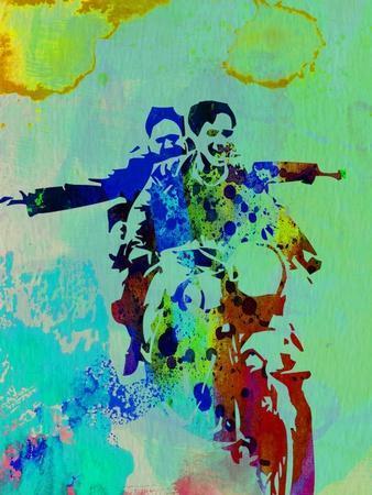 https://imgc.allpostersimages.com/img/posters/legendary-motorcycle-diaries-watercolor_u-L-Q1G8Y6T0.jpg?artPerspective=n