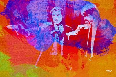 https://imgc.allpostersimages.com/img/posters/legendary-pulp-watercolor-i_u-L-Q1G90010.jpg?artPerspective=n