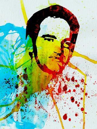 https://imgc.allpostersimages.com/img/posters/legendary-quentin-watercolor-i_u-L-Q1G8X3I0.jpg?artPerspective=n
