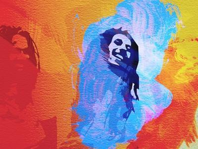 https://imgc.allpostersimages.com/img/posters/legendary-reggae-watercolor_u-L-Q1I7BVR0.jpg?artPerspective=n