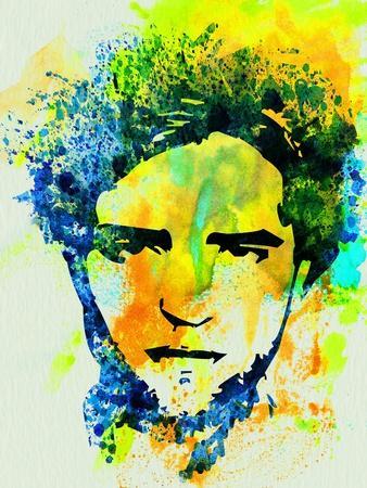 https://imgc.allpostersimages.com/img/posters/legendary-robert-pattinson-watercolor_u-L-Q1G8XPE0.jpg?artPerspective=n