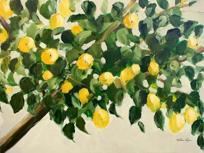 https://imgc.allpostersimages.com/img/posters/lemon-tree_u-L-Q1H9YVA0.jpg?artPerspective=n
