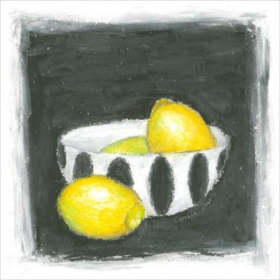 https://imgc.allpostersimages.com/img/posters/lemons-in-bowl_u-L-Q1ICEM30.jpg?artPerspective=n
