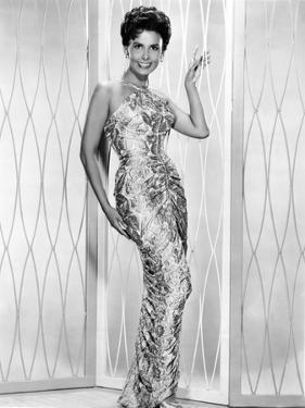 Lena Horne, c. 1950s