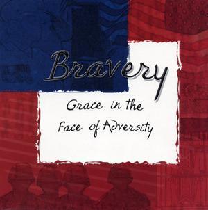 Bravery by Lenny Karcinell