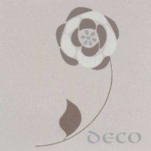 Deco I by Lenoir