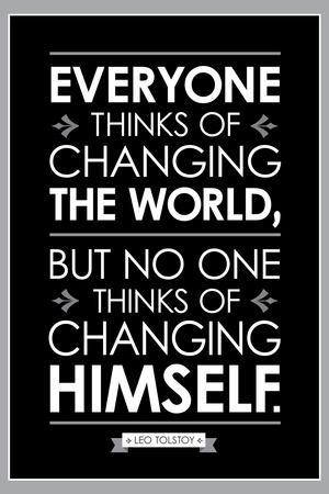https://imgc.allpostersimages.com/img/posters/leo-tolstoy-changing-the-world-quote_u-L-Q19E1OL0.jpg?p=0
