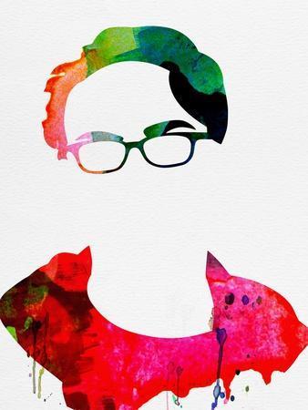 https://imgc.allpostersimages.com/img/posters/leonard-watercolor_u-L-PZHTPQ0.jpg?artPerspective=n