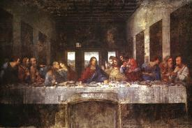 Affordable Last Supper Posters For Sale At Allposterscom