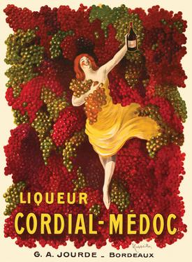 Wine Vintage Art Posters For Sale At AllPosters