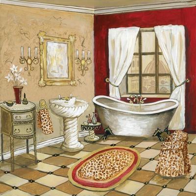 https://imgc.allpostersimages.com/img/posters/leopard-florentine-bath_u-L-Q1HADMH0.jpg?artPerspective=n