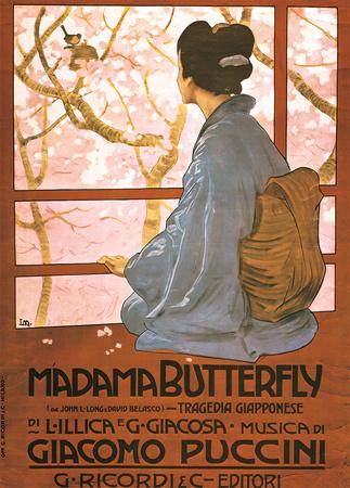 https://imgc.allpostersimages.com/img/posters/leopoldo-metlicovitz-vintage-madama-butterfly-italain_u-L-F8SUXO0.jpg?artPerspective=n