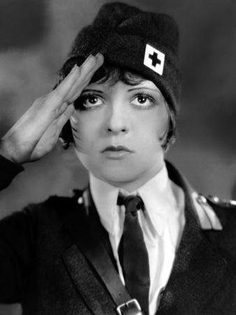 https://imgc.allpostersimages.com/img/posters/les-ailes-wings-by-williamwellman-with-clara-bow-1927-oscar-1927-b-w-photo_u-L-Q1C25RK0.jpg?p=0