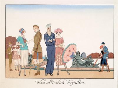 https://imgc.allpostersimages.com/img/posters/les-allies-a-versailles-by-h-reidel-1920_u-L-PUL7PH0.jpg?p=0