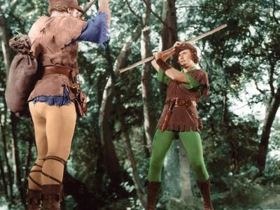 https://imgc.allpostersimages.com/img/posters/les-aventures-by-robin-des-bois-the-adventures-of-robin-hood-by-michael-curtiz-and-william-keighley_u-L-Q1C22M30.jpg?artPerspective=n