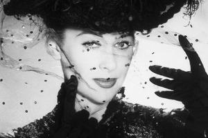 Les Belles De Nuit De Reneclair Avec Martine Carol 1952