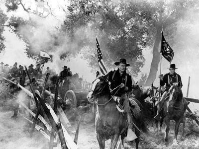 https://imgc.allpostersimages.com/img/posters/les-cavaliers-the-horse-soldiers-by-john-ford-with-john-wayne-1959-b-w-photo_u-L-Q1C20SA0.jpg?artPerspective=n