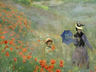 https://imgc.allpostersimages.com/img/posters/les-coquelicots-environs-d-argenteuil-poppies-near-argenteuil-1873-detail_u-L-Q1HSY1I0.jpg?artPerspective=n