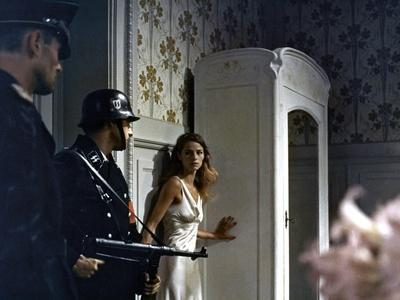 https://imgc.allpostersimages.com/img/posters/les-damnes-by-luchino-visconti-with-charlotte-rampling-1969-photo_u-L-Q1C1Z3H0.jpg?artPerspective=n
