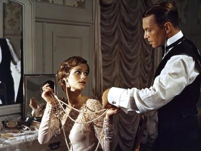 https://imgc.allpostersimages.com/img/posters/les-damnes-by-luchino-visconti-with-charlotte-rampling-and-umberto-orsini-1969-photo_u-L-Q1C1YV70.jpg?artPerspective=n