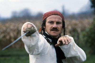 https://imgc.allpostersimages.com/img/posters/les-duellistes-the-duellists-by-ridleyscott-with-harvey-keitel-1977-photo_u-L-Q1C1QMF0.jpg?artPerspective=n