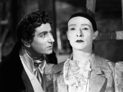 https://imgc.allpostersimages.com/img/posters/les-enfants-du-paradis-directed-by-marcelcarne-with-pierre-brasseur-and-jean-louis-barrault-1944_u-L-Q1C2AS80.jpg?artPerspective=n