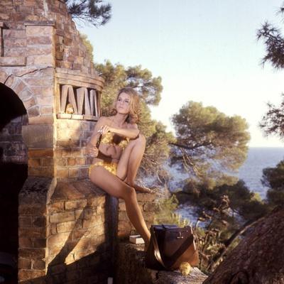 https://imgc.allpostersimages.com/img/posters/les-felins-1963-directed-by-rene-clement-jane-fonda-photo_u-L-Q1C1CEQ0.jpg?artPerspective=n